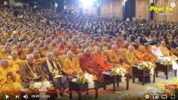 Trực tiếp: Lễ Khai Mạc Đại lễ Vesak Liên Hợp Quốc 2019 tại chùa Tam Chúc, Hà Nam - Phật Sự Online TV